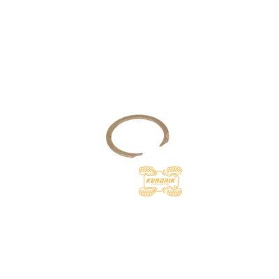 Оригинальное кольцо сайлентблока стальное BRP для квадроциклов Can Am Maverick (13+)     293370093