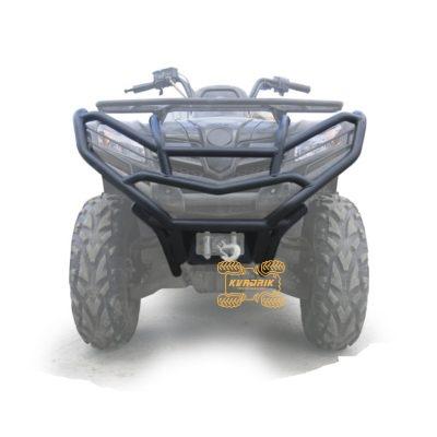 Кенгурятник передний RIVAL Powersports для квадроцикла CFMoto CForce 450/520     447168