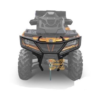 Кенгурятник передний RIVAL Powersports для квадроцикла CFMoto, CForce 850   447193