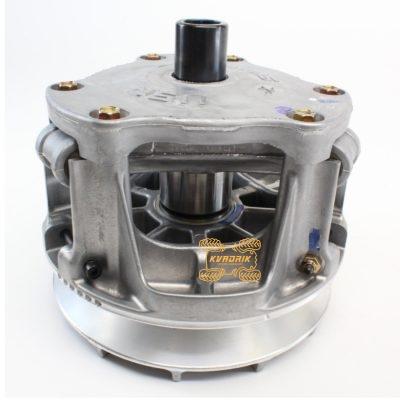 Оригинальный ведущей вариатор для багги Polaris Ranger 900 (15+), RZR 900 (15-17), ACE 900 (16)  1323130, 1323351, 1323308