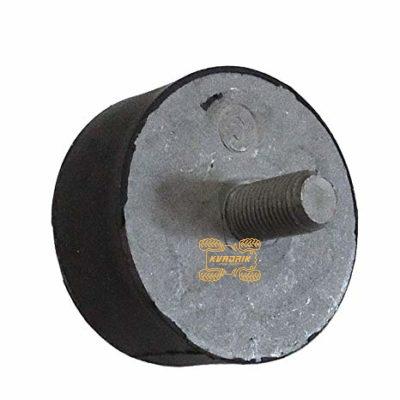 Оригинальная подушка двигателя верхняя для квадроцикла Polaris Sportsman 800 700 600 570 500 450 400 335, Magnum, Scrambler 500, Ranger 800 700 500    3022071, 3021936, 3110044