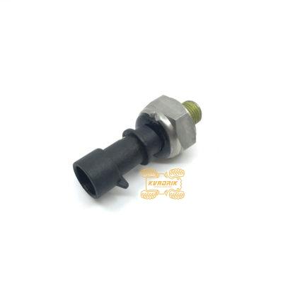 Оригинальный датчик давления масла BRP для квадроциклов Can Am G1 Outlander 800 650 500, Renegade 800 500   420256773, 420856537