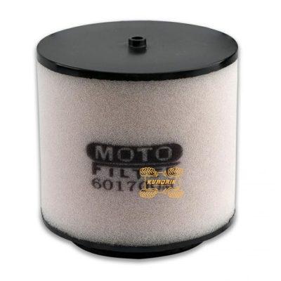 Воздушный фильтр X-ATV для квадроциклов и багги Honda TRX 500 (05-14), 680 (06+), MUV700 (09-13), Pioneer 700 (14+)  601700M  HFF1029  17254-HP0-A00