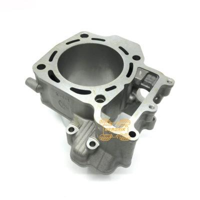 Цилиндр задний номинальный (85мм) CYLINDER WORKS для квадроцикла и багги Kawasaki Brute Force 750, Teryx 750  30008, 11005-0593, 11005-0134