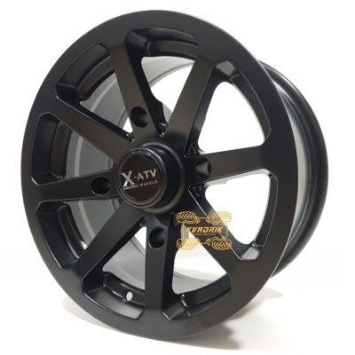 Диск на квадроцикл X-ATV AR102