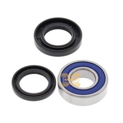 Подшипник рулевой колонки All Balls для квадроциклов Honda TRX 500 FE/FM (12-13)   25-1685
