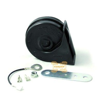 Звуковой сигнал FIAMM Freeway Blaster (низкая тональность) 12 В  72112
