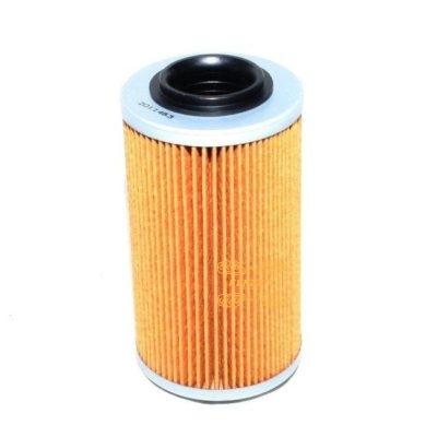 Масляный фильтр MEIWA BO 14001 (HF556) для квадроциклов
