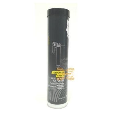 Оригинальная синтетическая, пластическая смазка для подвески BRP XPS 400 грамм 779163