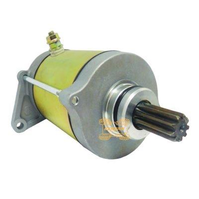 Стартер X-ATV для квадроциклов CFMoto 800, X8 (12+)  0800-091000 19495N