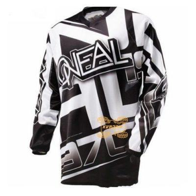 """Джерси Camisa Motocross """"Oneal 1970"""" размер L"""