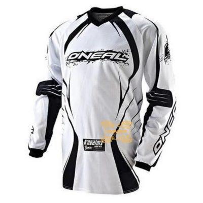Джерси Camisa Motocross Oneal размер L