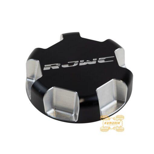 Крышка бензобака Billet Gas cap 2.0 для квадроциклов Polaris, Can Am  1501