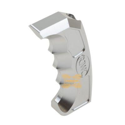 Рукоятка переключения передач RJWC Billet shifter алюминиевая для квадроциклов