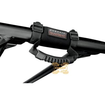 Ручки Quad Gear для UTV, багги с креплением на каркас