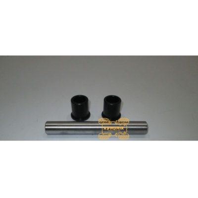 Ремкомплект переднего верхнего рычага (втулки / палец) X-ATV для квадроцикла Kawasaki Brute Force 650 (03-13), 750 (05-11)   50-1032-XATV