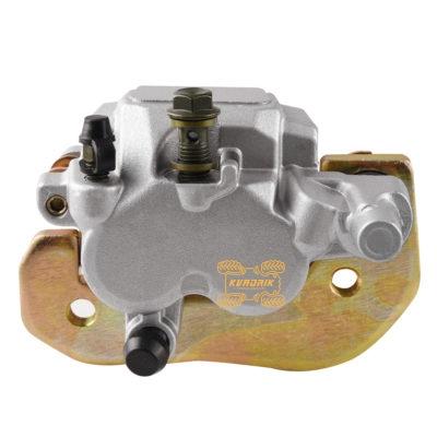 Тормозной супорт правый передний CAN-AM OUTLANDER RENEGADE 2012-  705600862  BC021L