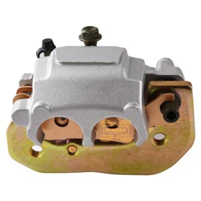 Тормозной супорт задний правый CAN-AM OUTLANDER RENEGADE 2012-  705600859  BC022P
