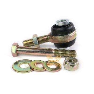 Рулевой наконечник (внешний) EPI для багги CAN-AM Maverick (2013+) все модели   WE315042, 0430-0878, 41-1065