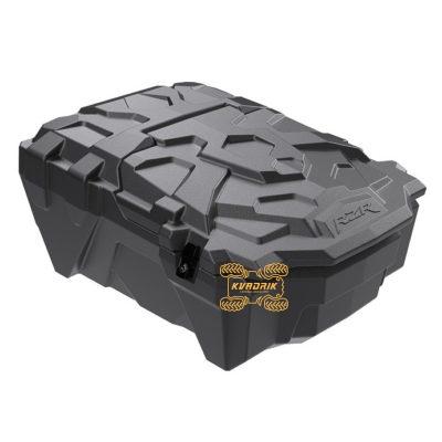 Кофр GKA Tesseract для багги Polaris RZR 1000