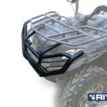 Кенгурятник передний Rival для квадроцикла CFMoto 450/520 (X4) (2016+)  444.6874.1