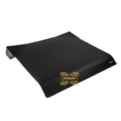 Крыша алюминиевая Rival для багги Can Am Maverick 1000 (2013+), Commander 1000 XTP (2015+)   444.7256.1