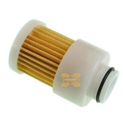 Оригинальный топливный фильтр для лодочных двигателей Yamaha LF115, T60 50 75  68V-24563-00-00