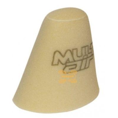 Воздушный фильтр Multi Air для квадроцикла YAMAHA YFM 660 RAPTOR (01-05) MA0343, S410485200032, 5LP-14451-01-00