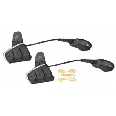 SCALA RIDER CARDO PACKTALK SLIM DUO (2 равноценных комплекта для двух человек)   PTS00101