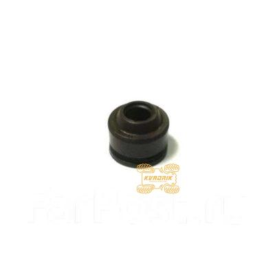 Оригинальный маслосъемный колпачок клапана для квадроцикла CFMoto X5 500 0010-022500