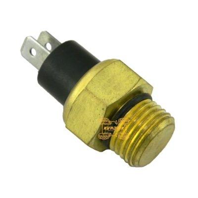 Оригинальный датчик включения вентилятора для квадроцикла CFMoto X5 500 0010-135000