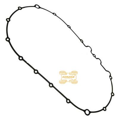 Оригинальная прокладка крышки вариатора для квадроцикла CFMoto X5 500 0180-013103, CF188-013103