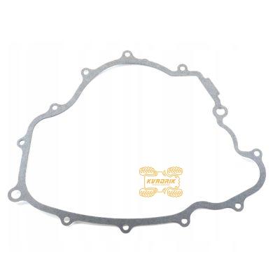 Оригинальная прокладка крышки генератора для квадроцикла CFMoto X5 500 0180-014002, CF188-014002