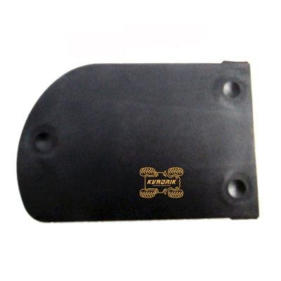Оригинальная пластина кожуха для квадроцикла CFMoto X5 500   0180-015002, CF188-015002