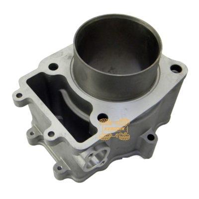 Оригинальный цилиндр для квадроцикла CFMoto X5 500  0180-023100, CF188-023100