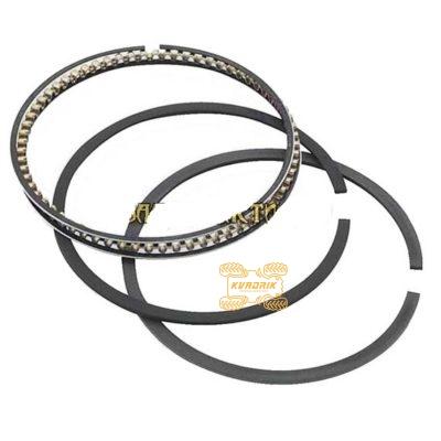 Оригинальный комплект поршневых колец для квадроцикла CFMoto X5 500 0180-0400A0, CF188-0400A0