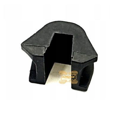 Оригинальный бегунок (замок) ведущего шкива вариатора для квадроцикла CFMoto X5 500 0180-051003, CF188-051003