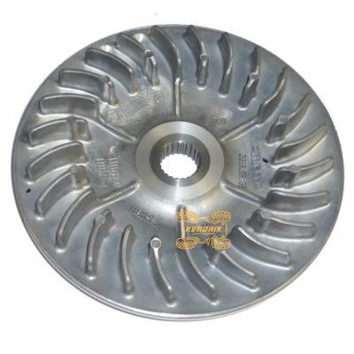 Оригинальный диск, тарелка ведущего вариатора для квадроцикла CFMoto X5 500 0180-051300, CF188-051300