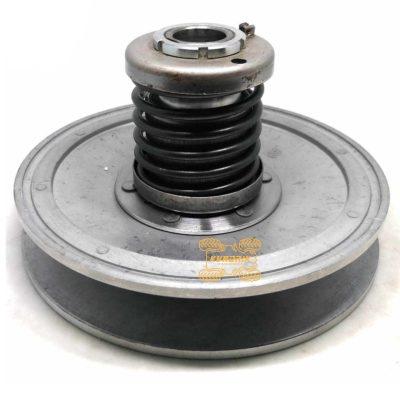 Оригинальная ведомая муфта (шкив) сцепления в сборе для квадроцикла CFMoto X5 500  0180-052000, CF188-052000