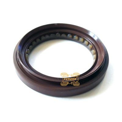 Оригинальный сальник приводного вала для квадроцикла CFMoto X5 500 (44X60X67)   0180-060007, CF188-060007