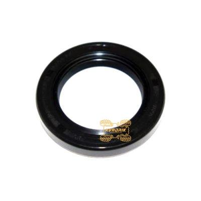 Оригинальный сальник заднего карданного валу для квадроцикла CFMoto X5 500 (30X46X7) 0180-062203, CF188-062203