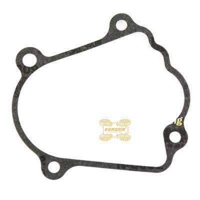 Оригинальная прокладка корпуса переключения передач для квадроцикла CFMoto X5 500 0180-065003