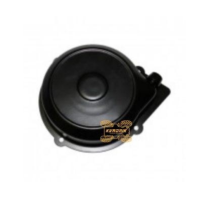Оригинальный корпус ручного стартера для квадроцикла X5 500 600  0180-092220, CF188-092220