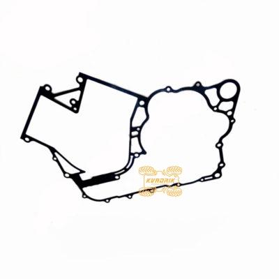 Оригинальная прокладка картера для квадроцикла CFMoto X8 800 0800-011001