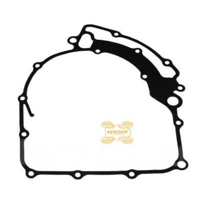 Оригинальная прокладка 1 корпуса вариатора для квадроцикла CFMoto X8 800 0800-012001