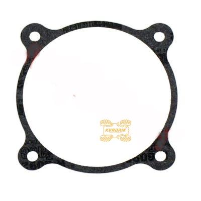 Оригинальная прокладка внутренней крышки вариатора (малая) для квадроцикла CFMoto X8 800 0800-012002