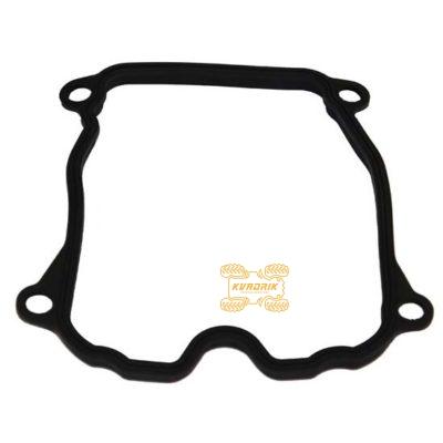 Оригинальная прокладка клапанной крышки для квадроцикла CFMoto X8 800 0800-021002, 0800-021002-00001