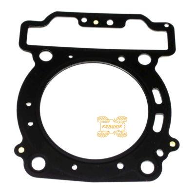 Оригинальная прокладка головки цилиндра для квадроцикла CFMoto X8 800 0800-022200