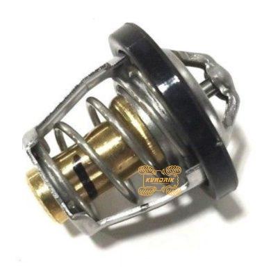 Оригинальный термостат для квадроцикла CFMoto X8 800  0800-022700
