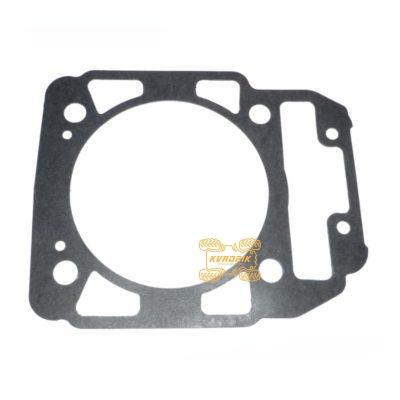 Оригинальная прокладка под цилиндр для квадроцикла CFMoto X8 800 0800-023002